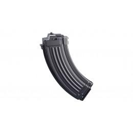 AK47 magazine Next Gen Type 3 midcap