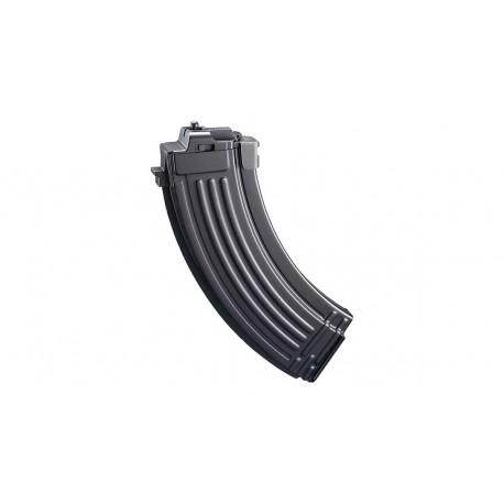 Chargeur AK47 Next Gen Type 3 Midcap