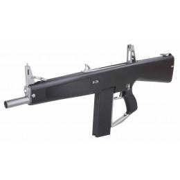 AA-12 Shotgun électrique à 3 canons