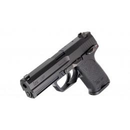 H&K USP GBB Full size pistol