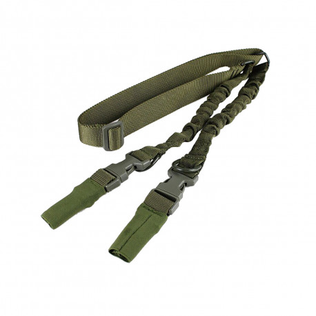 Cytac Sling 2 point in Olive Drab