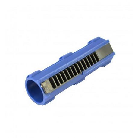 Impact arms piston en fibre renforcée avec 14 dents