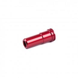 Impact Arms nozzle aluminium cnc M4