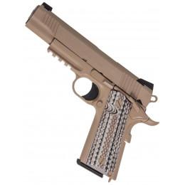 Tokyo Marui M45A1 pistol GBB
