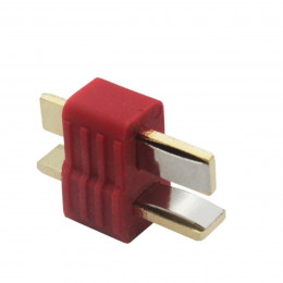 Connector DEAN plug male