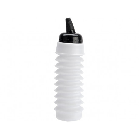 Extendable BB bottle 6mm +- 2300 rounds