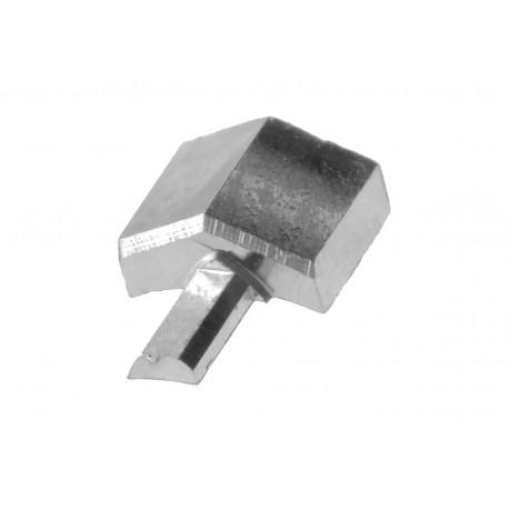 Maple Leaf patte d'appui F Key pour GBB WE GEN 2