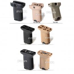 Vertical Grip TD picatinny / Keymod / M-Lok