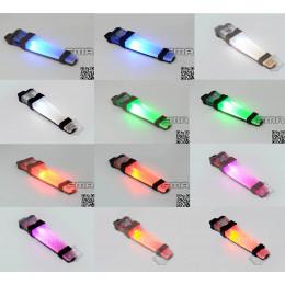 Lampe de sécurité LED FXUKV