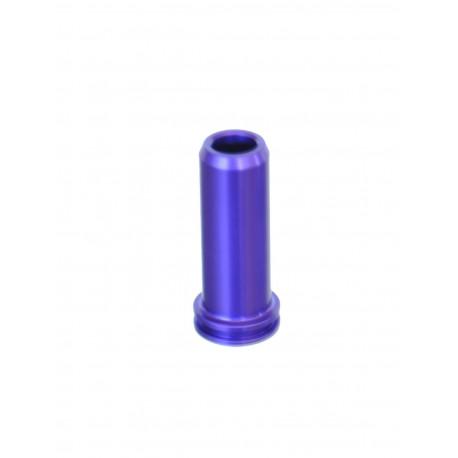 Impact Arms aluminium cnc nozzle for MP5k