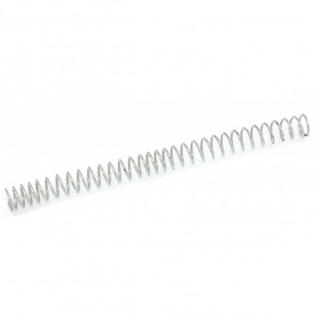 Impact Arms M110 spring for AEG