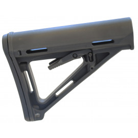 Stock type MOE magpul Black