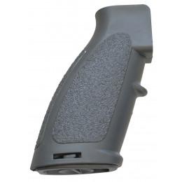 Poignée grip moteur AEG type HK416D Noir vue 2
