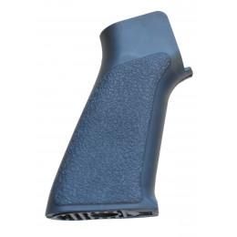 Poignée grip moteur AEG type HK416 Noir vue 2