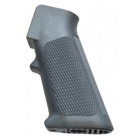 Pistol grip motor AEG type M4A1 black