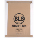 BLS Biodegradable Bbs 0.28gr in bag of 25kg