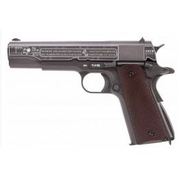 Colt M1911 A1 full métal CO2 édition limitée