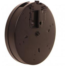 Chargeur Drum 450 billes pour Thompson M1A1 et M1928 AEG