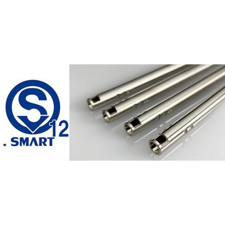 Precision inner barrel Lambda Smart 6.12 AEG and M14