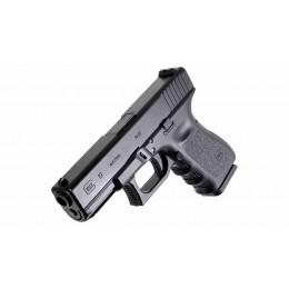 Pistolet Glock 19 GEN 3 GBB Tokyo Marui