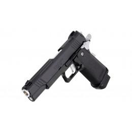 Pistolet Hi-Capa D.O.R Gaz Blowback GBB