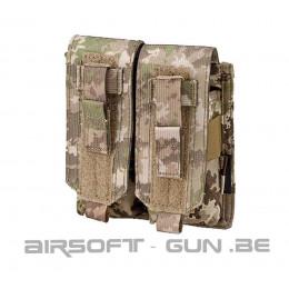 DOUBLE PORTE CHARGEUR M4/AK ORIGINAL MULTILAND DEFCON 5