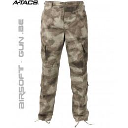 Pantalon ACU A-Tacs propper