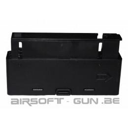 Chargeur ASR Urban sniper, sr-2, mb13