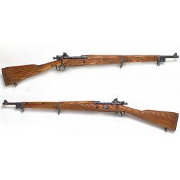 Fusil à verrou GM1903 A3 sans lunette