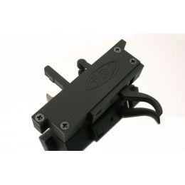 PDI new trigger pour APS-2