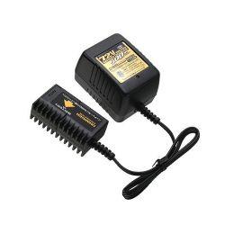 Chargeur NIMH pour batterie 500 micro
