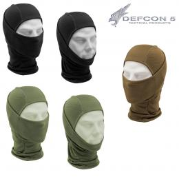 Multi Use Collar Thermal Defcon 5