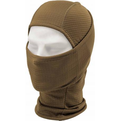 Multi Use Collar Thermal Defcon 5 Tan