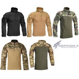 Cool Combat shirt coton