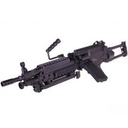 FN Herstal M249 SAW AEG Version Fibre de Nylon