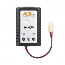 Imax A3 Battery charger Nimh/Nicd