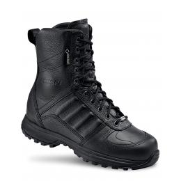 Crispi Bottes Swat EVO GTX Noir