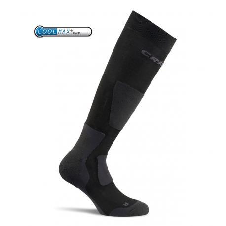 Tactical Socks Black