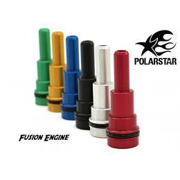 Nozzle HPA pour Fusion Engine