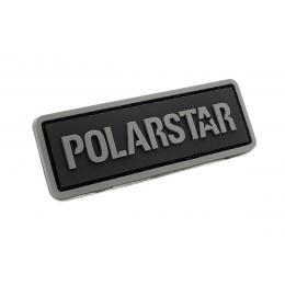 PVC Rectangle Patch Polarstar