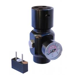 High Pressure regulator HPR160X