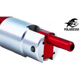 Nozzle HPA Offset pour système F2