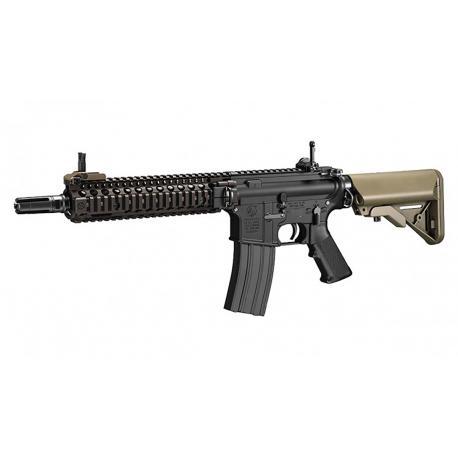 Assault rifle M4 Mk18 Mod.1 Next Gen