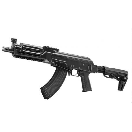 Assault Rifle AK Storm Next Gen EBBR Black