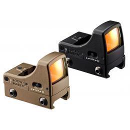 Red Dot Micro Pro Sight
