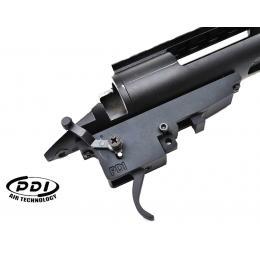 New Trigger 2 + fin de piston pour VSR-10