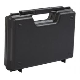 Mallette de transport pour Pistolet 280x185x62mm