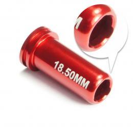 Aluminium CNC nozzle for Scorpion EVO3 18.50mm