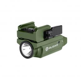 Lampe tactique PL-Mini 2 Valkyrie Olive Drab