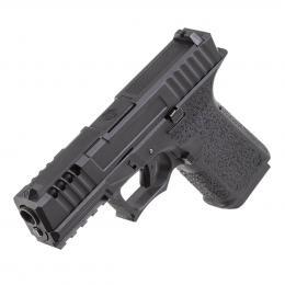 Pistolet VX9 GBB AW Custom VX-9100 Noir